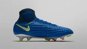 chuteira-nike-magista-time-to-shine-02