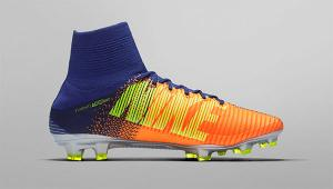 chuteira-nike-mercurial-superfly-time-to-shine-02