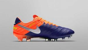 chuteira-nike-tiempo-legend-time-to-shine-02